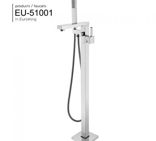 SEN EU-51001