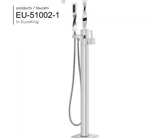 EU-51002-1
