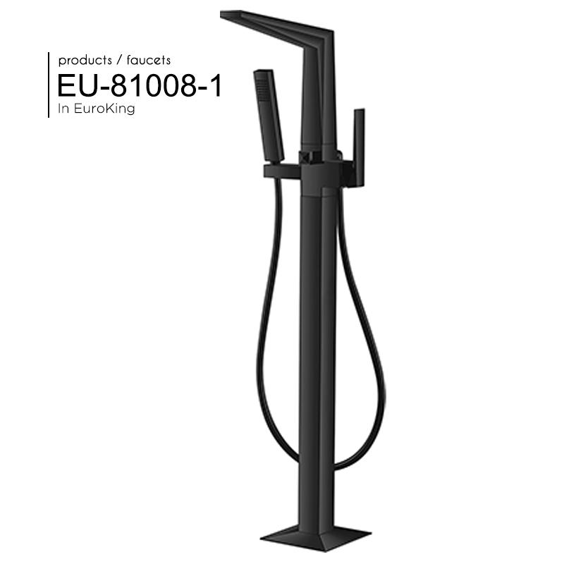 Sen EU-81008-1