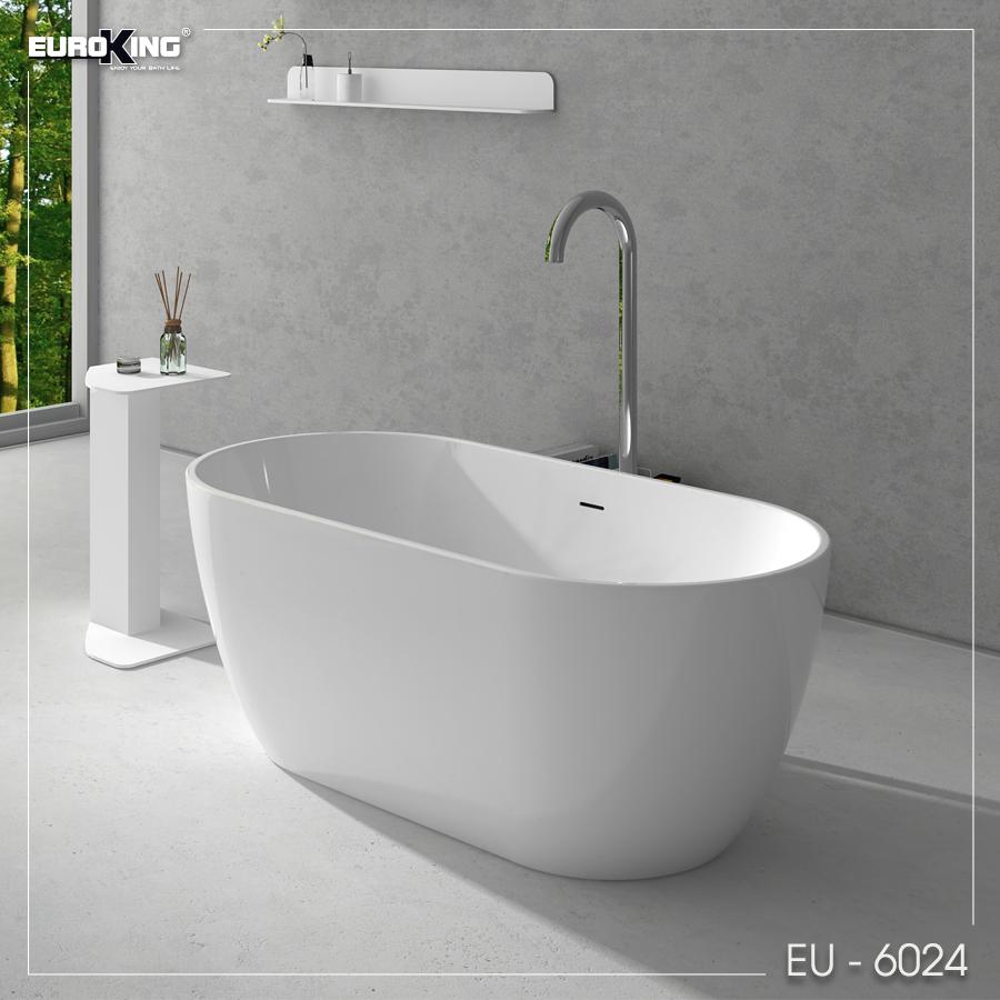Bồn Diva EU-6024