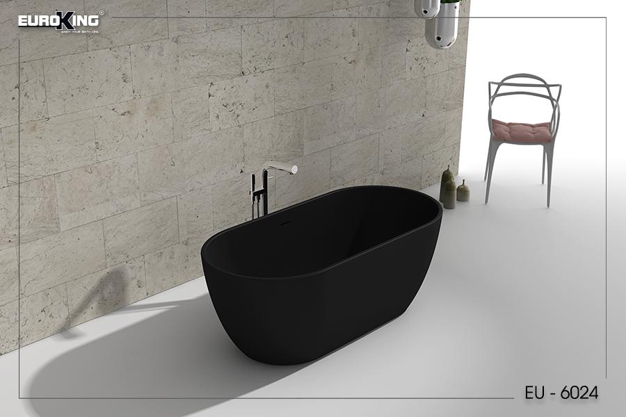 Bồn tắm EU-6024