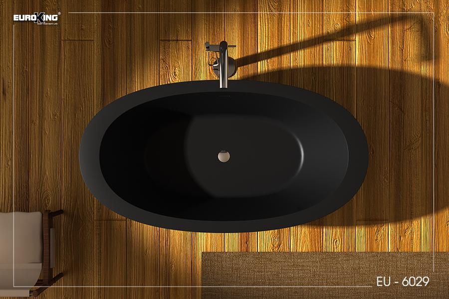 Lòng bồn tắm EU - 6029
