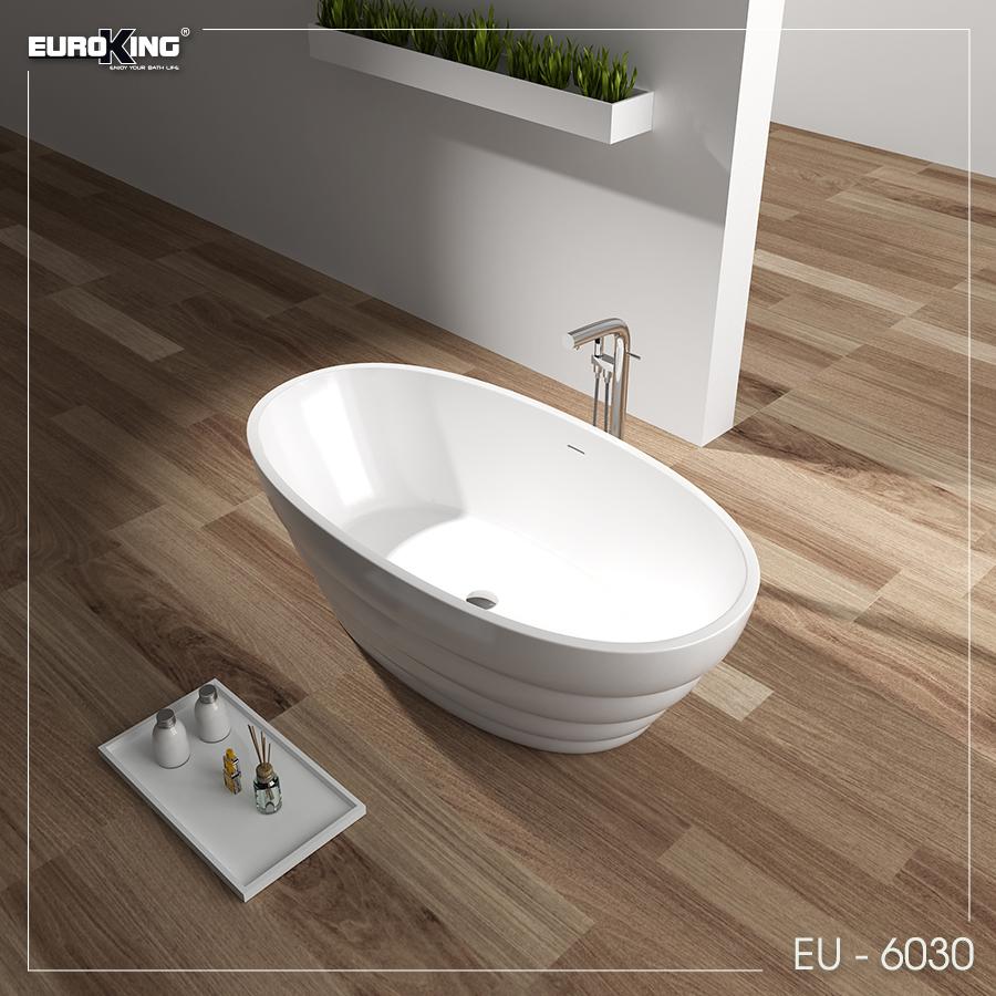 Bồn Hoop EU-6030
