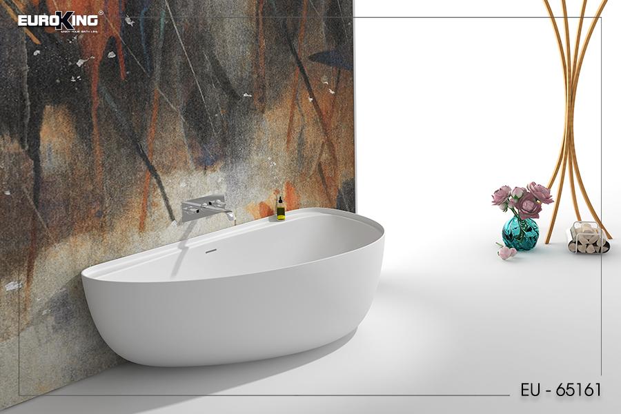 Bồn tắm EU-65161