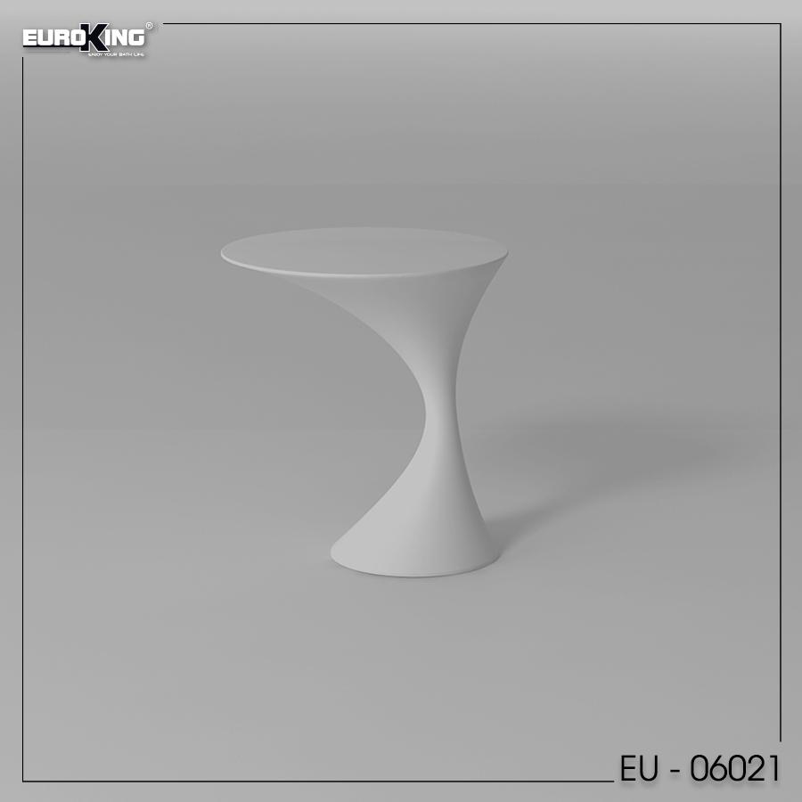 Bàn đá EU-06021