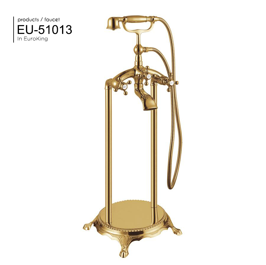 sen tắm EU-51013