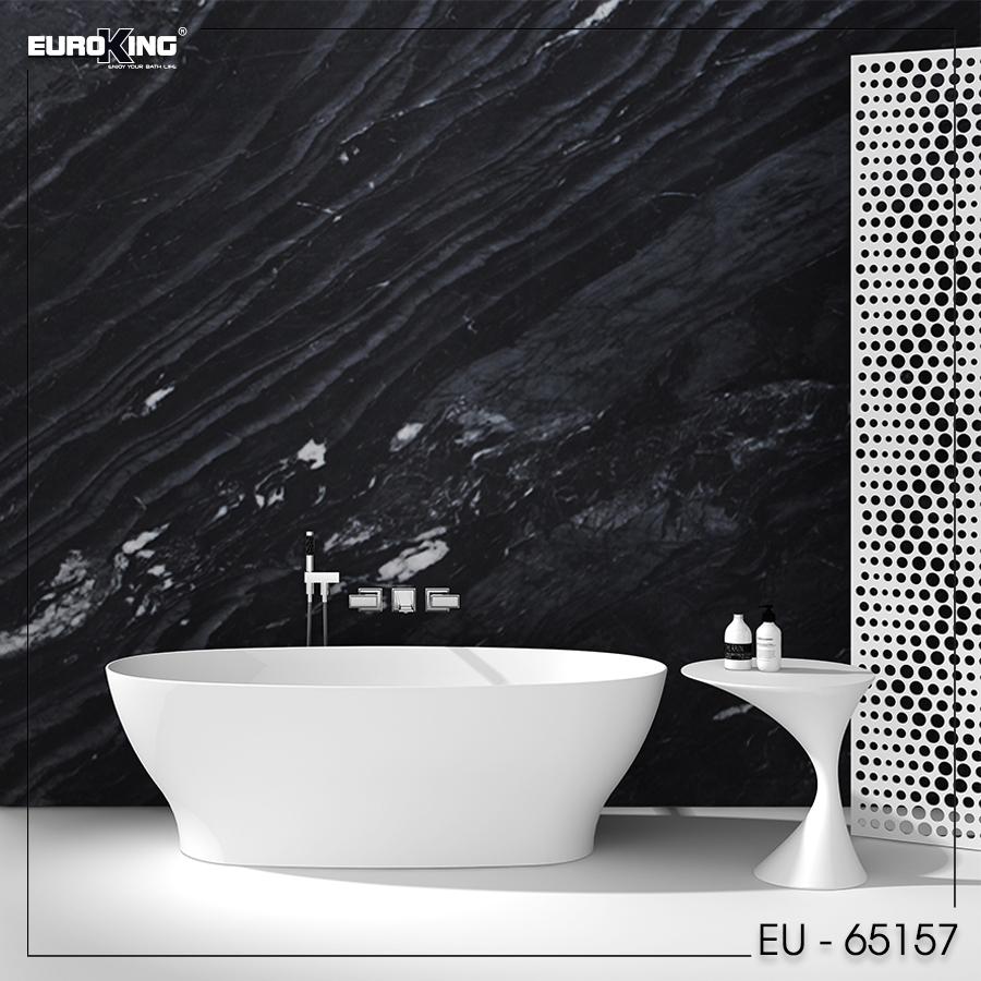 Bồn tắm EU-65157