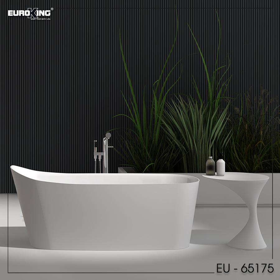Bồn tắm EU-65175