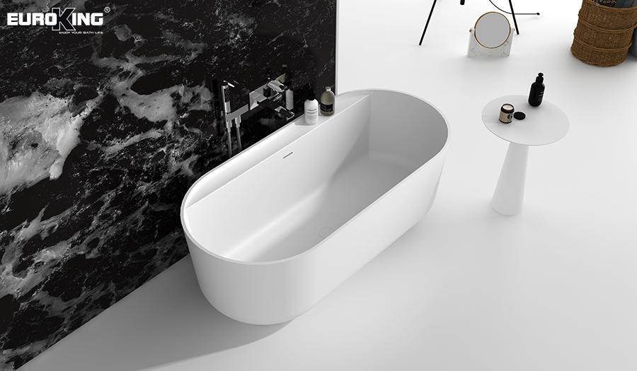 Bồn tắm EU-65176
