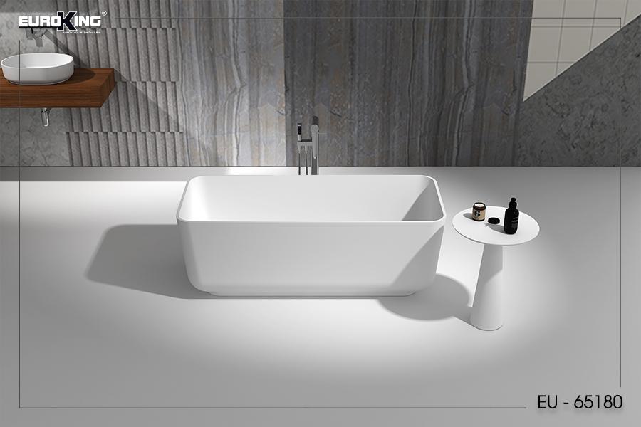 Bồn tắm EU-65180