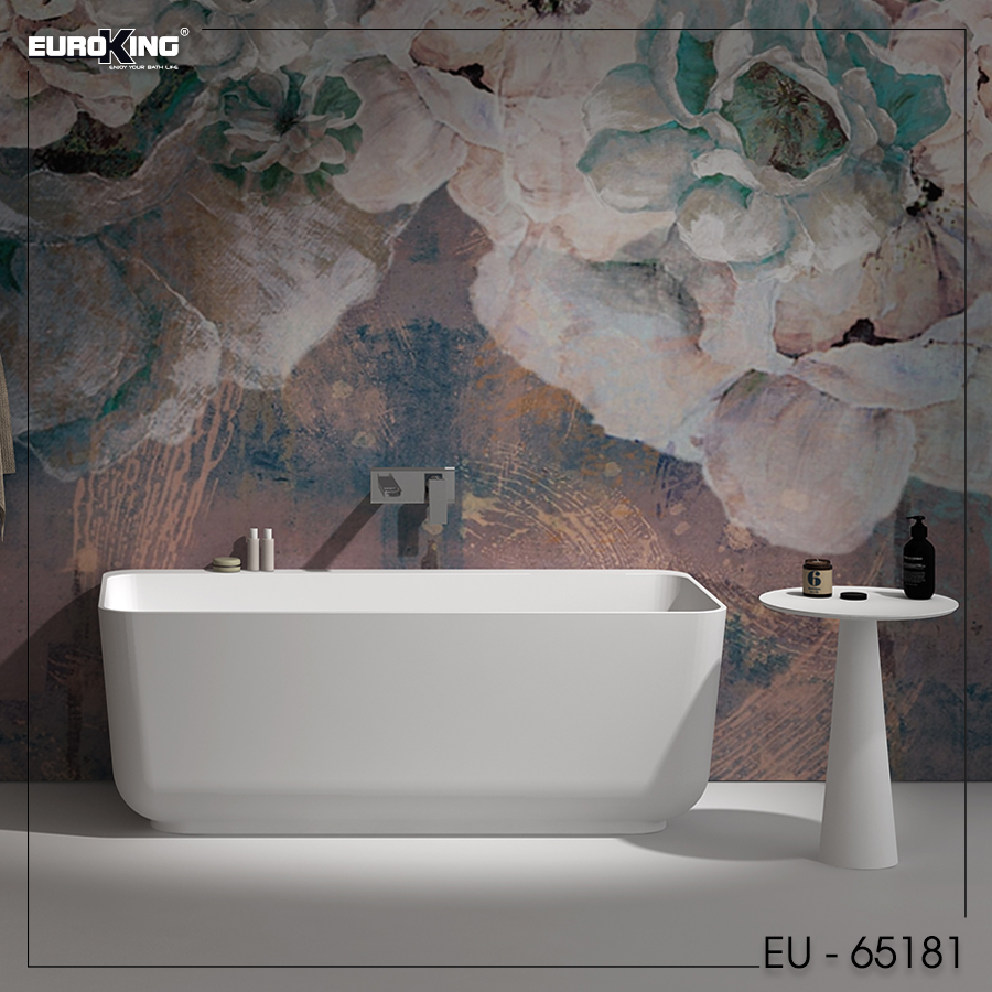 Bồn EU-65181